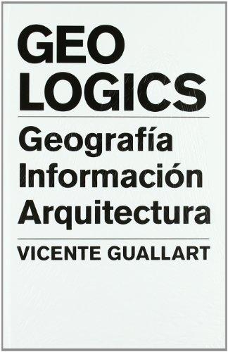 Descargar Libro Geologics Guallart Furié  Vicente