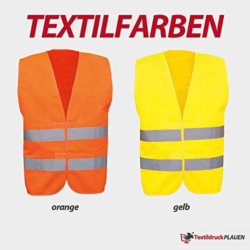 large Verschieden Xx Korntex Farben Gilet Multicolore Uomo Rq1wwx4YT