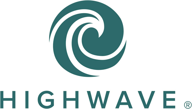 Highwave AutoDogMug