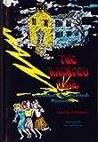 The Haunted Shul, Carol K. Hubner, 0910818142