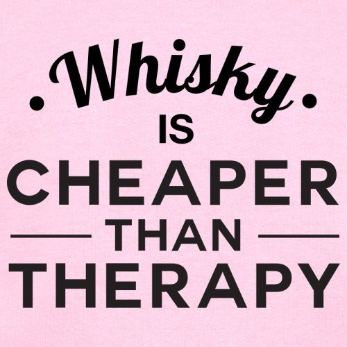 Cheaper Unisex Couleur Therapy Sweat Whisky Than 12 pull Rose Dressdown Clair PRqpAng5