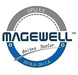 Magewell USB Capture SDI USB 3.0 HD Video Capture