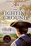 img - for The Fighting Ground book / textbook / text book