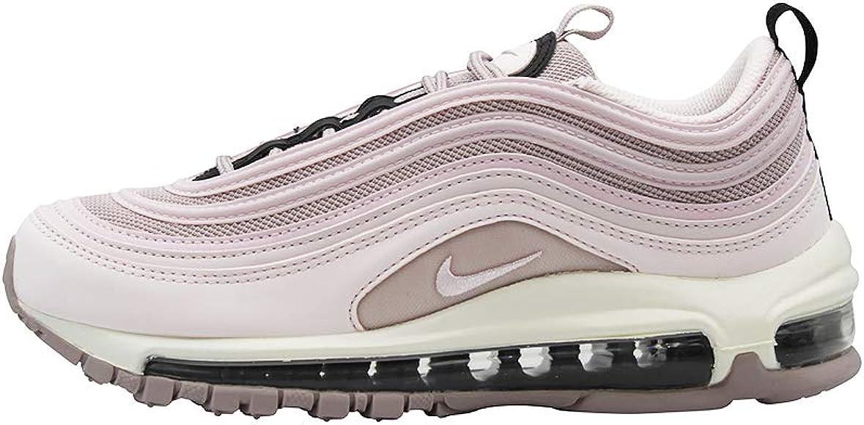 Nike Womens W Air Max 97 Lx Track /& Field Shoes