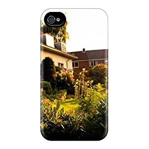 6 Perfect Cases For Iphone - Cases Covers Skin