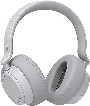 Microsoft Surface Over-Ear Wireless Headphones