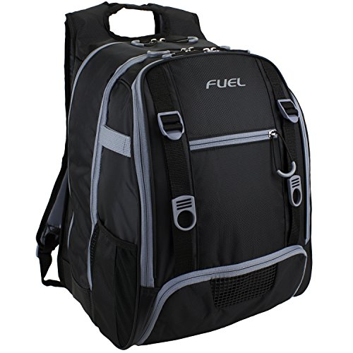 fuel-all-sport-backpack