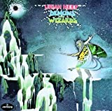 Demons & Wizards by Uriah Heep