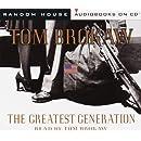 The Greatest Generation (Tom Brokaw)