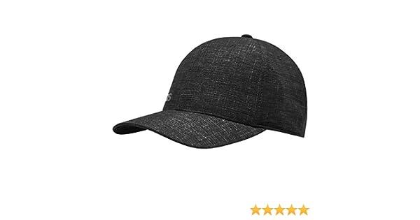 Adidas Golf 2016 Climacool Chino Print Flex-Fit Hat Structured Mens  Performance Golf Cap Vista Grey Small Medium  Amazon.ca  Clothing    Accessories 09a98bab88c