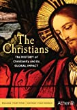 THE CHRISTIANS by Athena