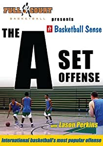 best basketball instructional videos