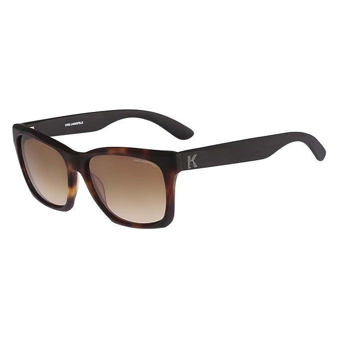 Karl Lagerfeld KL871S-013 Karl Lagerfeld Gafas de sol ...