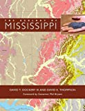 img - for The Geology of Mississippi book / textbook / text book