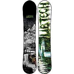 Lib Tech Skunk Ape HP C2 Snowboard - 202...