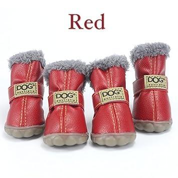 16dafa2499 Red