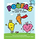 POOFAS: Popping in to lend a Hand!