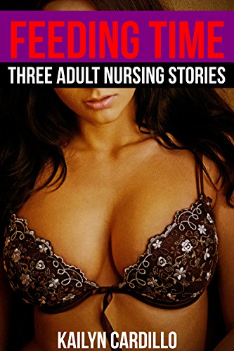 Adult fantasy stories