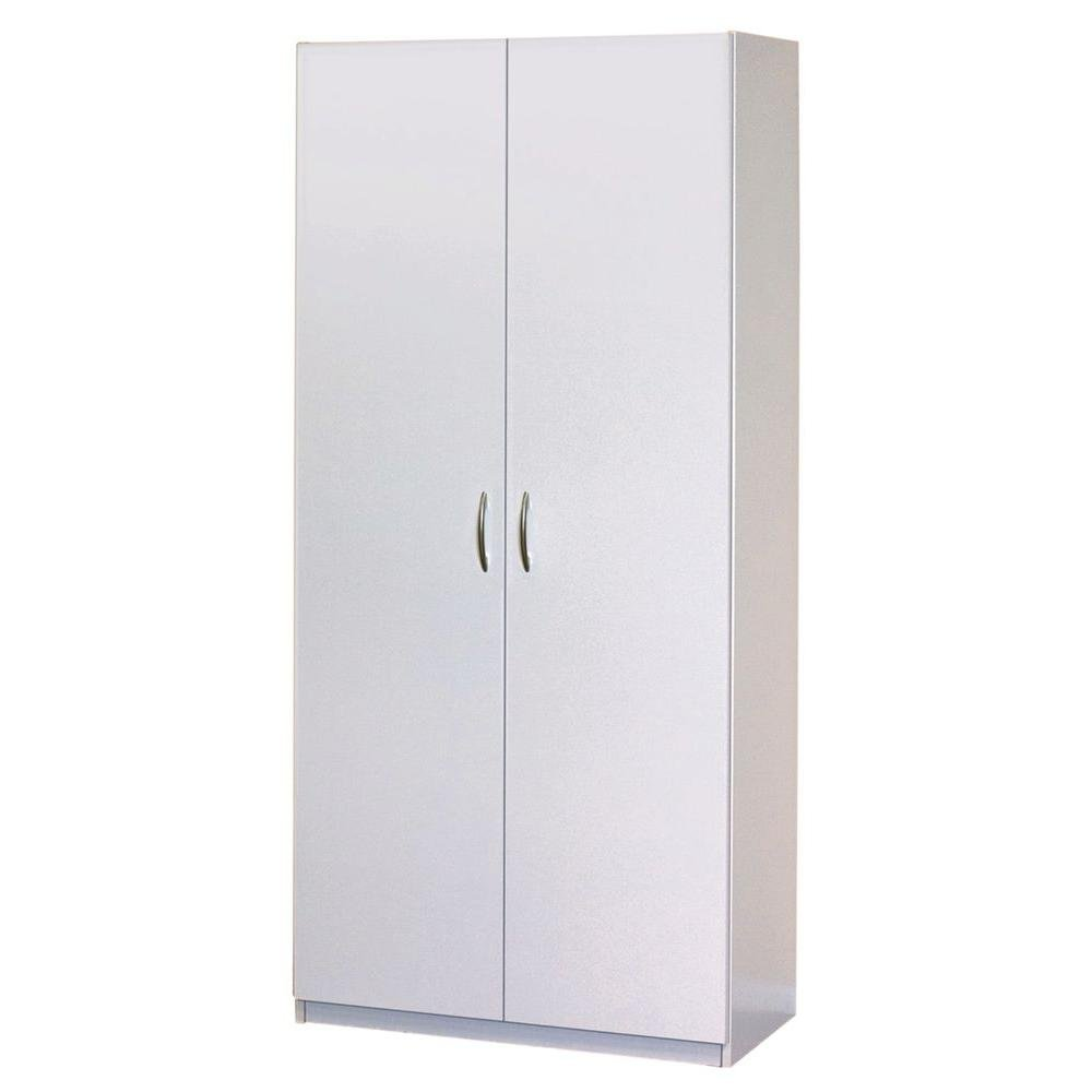 wardrobe wooden closetconfession wardrobes product wood cabinets