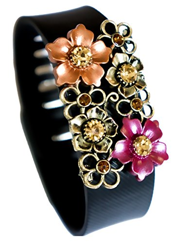 Fitbit Bling Jewelry Accessory Charge