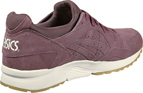 Asics V Lyte Uomo Gel Sneaker Viola rOEqxrw5v