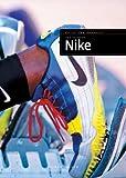 Built for Success: Nike