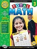 Total Math, Grade 3, , 1609968158