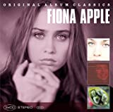 Fiona Apple - Window