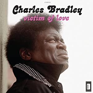 vignette de 'Victim of love (Charles Bradley)'