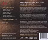 Beethoven: Symphony No 3