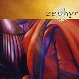zephyr cd - Zephyr
