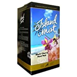 Island Mist Black Cherry Pinot Noir Kit