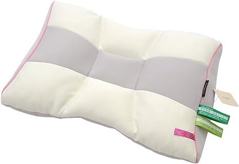 枕 イオン 抱き 抱き枕 イオンから探した商品一覧【ポンパレモール】