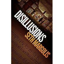 Disillusions