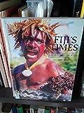 Fijis Heritage: History of Fiji