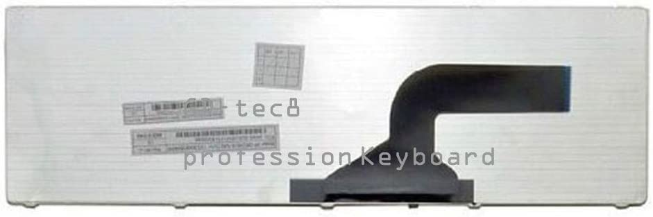 0KN0-E02US01 V111462AS1 04GNV32KUS01-3 9J.N2J82.C01 US Black Laptop Keyboard Compatible for ASUS P//N