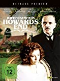 Wiedersehen in Howards End - Arthaus Premium (2 DVDs)