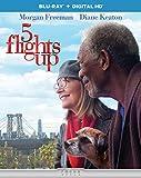 5 Flights Up [Blu-ray] [Import]