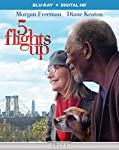 Cover Image for '5 Flights Up'