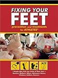 Fixing Your Feet, John Vonhof, 160961951X