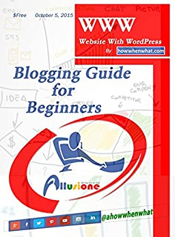 www-website-with-wordpress-blogging-guide-for-beginners