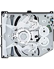 CD Disk Drive Replacement, Blu-Ray DVD Drive for KEM-490