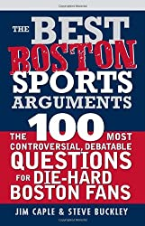 Image of the product The Best Boston Sports that is listed on the catalogue brand of .