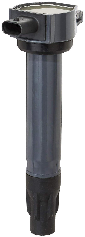 Spectra Premium C-695 Coil on Plug
