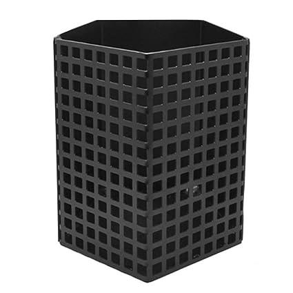 diankamin Plus cesta quemador de pellets para chimeneas y termocamini Penta kg 2.3
