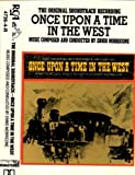 Once Upon a Time in the West Soundtra