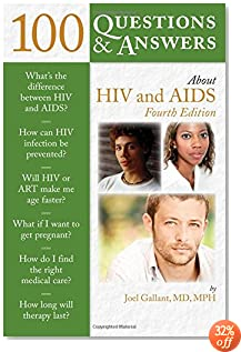 100 Questions & Answers About HIV and AIDS