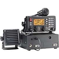 ICOM M802 11 Modular Single Side Band Radio