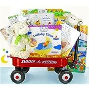 Baby Einstein Lullaby Wagon - Great Gift