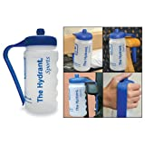 The Hydrant Sports Liquid Drinking Device - Hydrant Sports-500ML